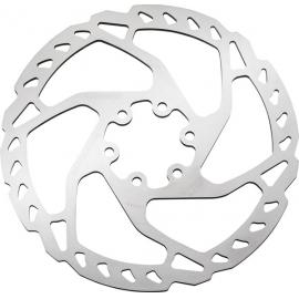 Shimano SM-RT66 6 Bolt Disc Rotor