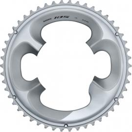 Shimano 105 FC- R7000 50T-MS For 50-34T Double Chainring