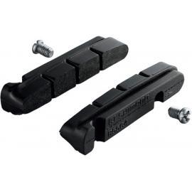 Shimano BR 7900 Replacement Cartridges R55C3 Pair