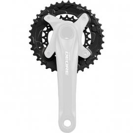 Shimano Chainring FC-M615 38T-AM