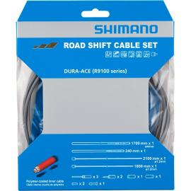 Shimano Dura-Ace RS900 Road Grease Filled Gear Cable Set