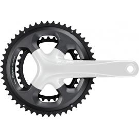 Shimano FC-4700 Chainring 34T-MK for 50-34T