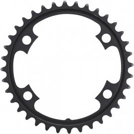 Shimano FC-6800 Chainring 39T MD for 53-39T