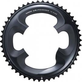 Shimano FC-R8000 Chainring For 50-34T