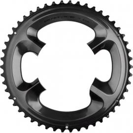 Shimano FC-R9100 Chainring 55T-MX for 55-42T