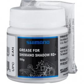 Shimano Grease For Shadow Plus Rear Derailleur