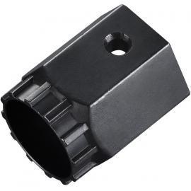 Shimano Lockring Remover Centre-Lock Disc Rotor HG Cassette