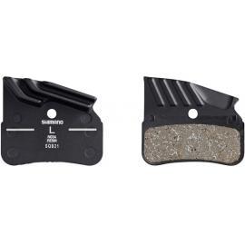 Shimano M03A Resin Disc Brake Pads