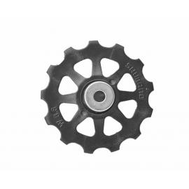Shimano RD-C050/RD-TX Guide Pulley