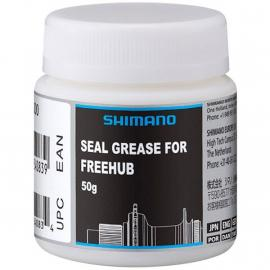 Shimano Seal Grease For Freehub