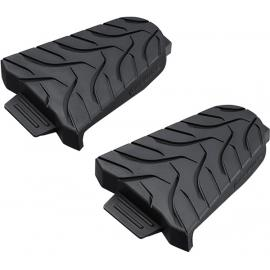 Shimano SPD-SL SMSH45 Cleat Cover