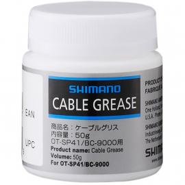 Shimano Special Grease For SP41 Outer Gear Casing