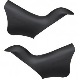 Shimano ST-4600 Bracket Covers Pair