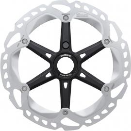 Shimano RT-EM810 Steps Rotor With Lockring  Ice Tech