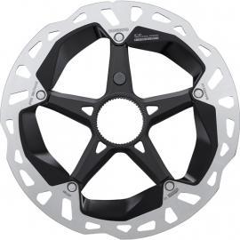 Shimano Rt-Em910 Steps Rotor With Lockring Ice Tech Freeza