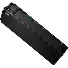 Shimano STEPS BT-E8020 Frame Integrated Down Tube 500wh Battery