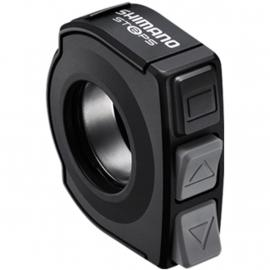 Shimano SW-E6000 STEPS Switch Compatible With SEIS