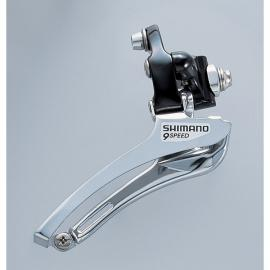 Shimano FD-R440 Front Derailleur 28.6mm Double 9 Speed