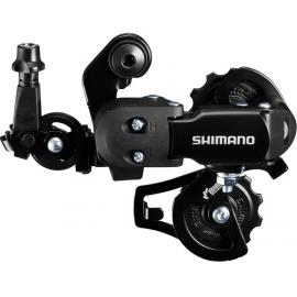 Shimano RD-FT35 6/7-Speed Direct-Mount Rear Derailleur
