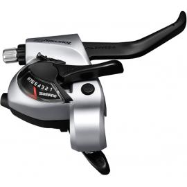 Shimano ST-TX800 Tourney TX 8-speed STI lever Right Hand
