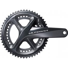 Shimano R8000 Ultegra 11 Speed Double Chainset