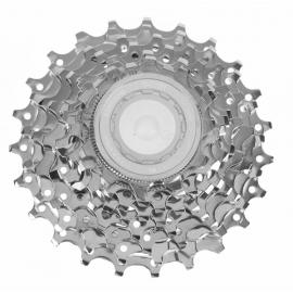 Shimano Ultegra CS-6500 9 Speed Cassette 11/23T