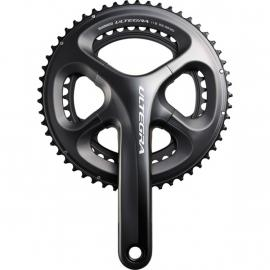 Shimano Ultegra FC-6800 11-Speed Double Chainset