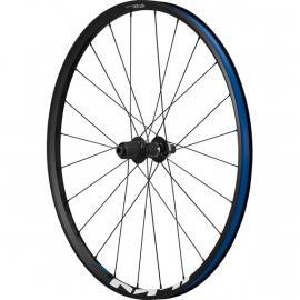 Shimano MTB 27.5 Rear Wheel