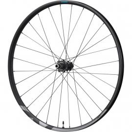Shimano WH-M8100 27.5 in (650b) XT Rear Wheel