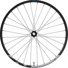 Shimano WH-M8120 27.5 in (650b) XT wheel
