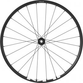 Shimano WH-MT500 MTB Wheel - Front, 27.5in