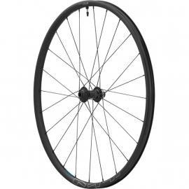Shimano WH-MT601 29Er  15X110mm Axle Tubeless Compatible Wheel