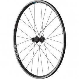 Shimano WH-RS100 Clincher Wheel - Rear