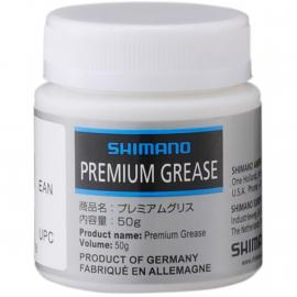 Shimano Dura-Ace Grease 50g Tub