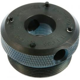 Shimano TL-FC35 Left Hand Crank Removal Tool