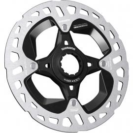 Shimano RT-MT900 XTR Ice Tech FREEZA, Disc Rotor
