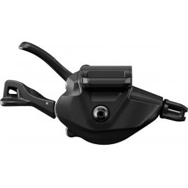 Shimano SL-M9100 XTR 12 Speed I-Spec EV Direct Mnt, Mono Shifter