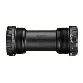 Shimano XTR BB-M980 Bottom Bracket English Thread Cups