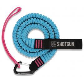 Shotgun Tow Rope