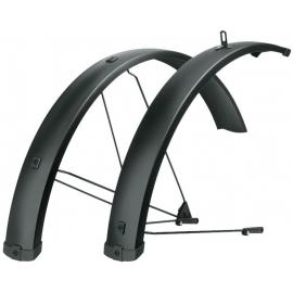 SKS Bluemels U-Stay MTB Mudguard Set