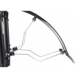 SKS Suntour Fork Front Wheel Stay Kit