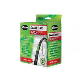 Slime Filled 700x28-32 Tube Presta Valve