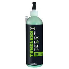 Slime Pro Tubeless Sealant 8oz