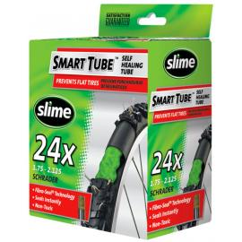 Slime Puncture Resistant Standard