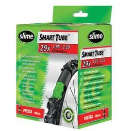 Slime Tube 29 x 1.85-2.20