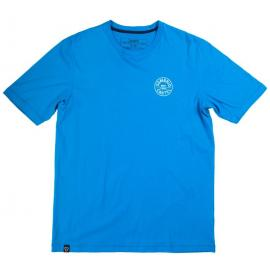 Sombrio Badge Tee