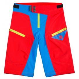 Sombrio Groms Rev Youth Shorts