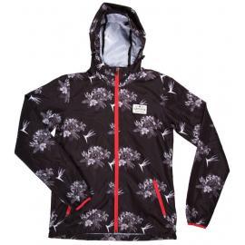Sombrio Marimba Womens Jacket