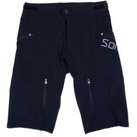 Sombrio Pinner Shorts