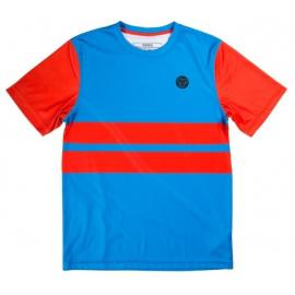 Sombrio Slice n Dice Mens Jersey